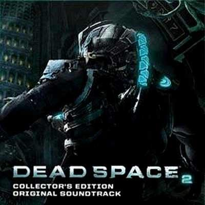 File:1296110480 dead-space-2-collectors-edition-soundtrack.jpg
