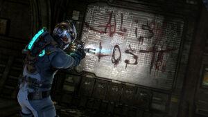DS3 Horror 0