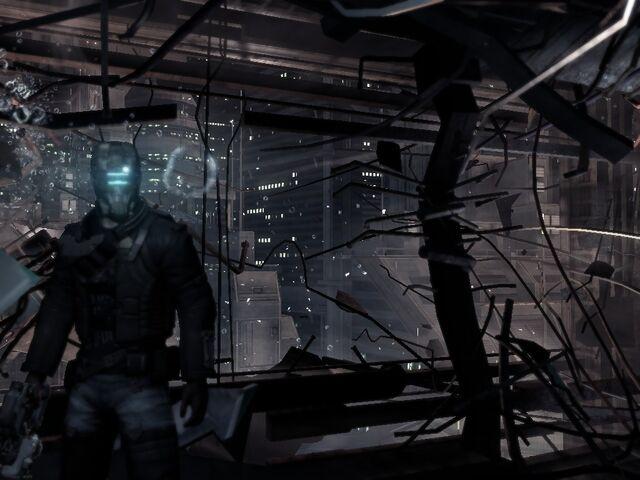 File:Hacker Suit Space.jpg