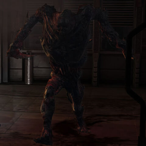 File:Dead space hunter.jpg