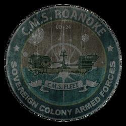 DS3 CMS Roanoke Sigil.png