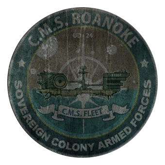File:DS3 CMS Roanoke Sigil.png