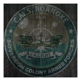 Archivo:DS3 CMS Roanoke Sigil.png