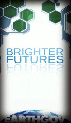 File:Earthgov poster3.jpg
