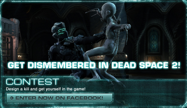 File:DeadSpace2 Contest Hero.jpg