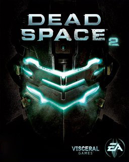 File:Dead Space 2 Box Art.jpg