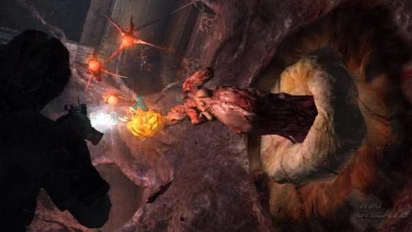 File:Dead Space 2 Nest necro 02.jpg