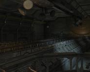 FD-Hangar (1)