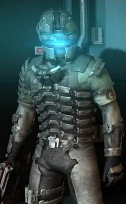 File:Forged Engineering Suit.jpg