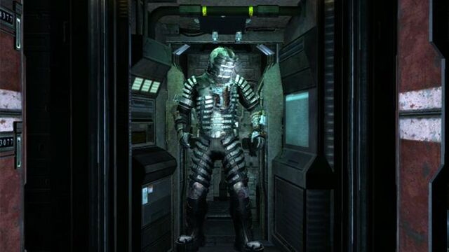 File:Tank Suit.jpg