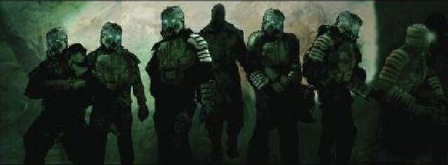 File:E.D.F Squad Post-Second Aegis VII Incident.JPG