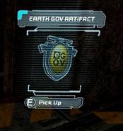 DS3 Artifact 02
