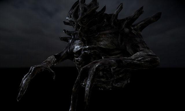 File:DS3 Alien 3d-render.jpg