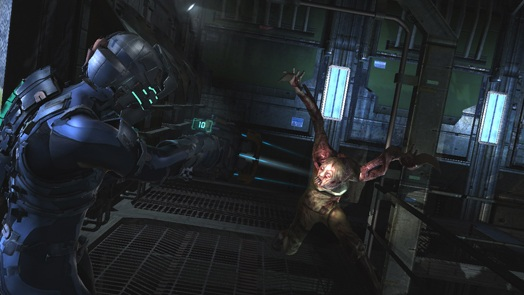 File:Dead Space 2 image 2.jpg