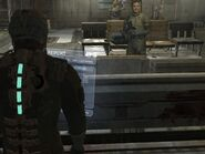 883481-dead space 2009 01 31 06 53 08 75