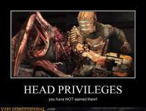 File:212px-Head Privileges.jpg