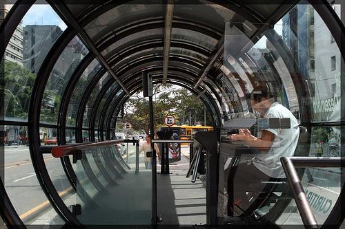 File:The Tube.jpg