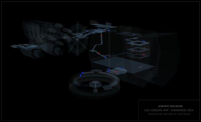 File:Engineering deck map.jpg