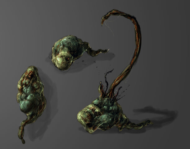 File:Ben-wanat-enemy-guardian-pod01.jpg