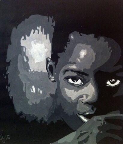 File:African child by artisticlabyrinth-d45mh24.jpg