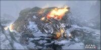 DS3 Screenshot16