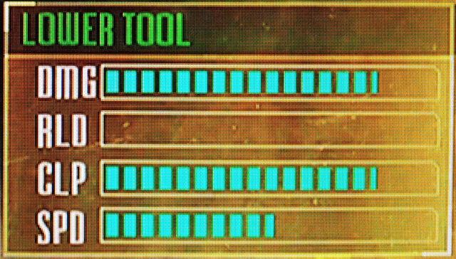 File:Ship Repair Tool-LWR.jpg