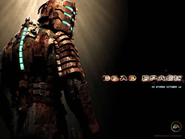 File:Dead-Space-Wallpaper-.jpg