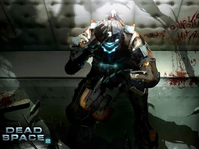File:Dead-space-2-wallpaper-01.jpg