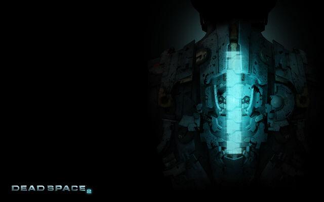 File:DeadSpace 2 - Rig.jpg