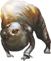 Dead-Space-2-Necromorphs-Guide----Infecetors-Pukers-And-Crawlers