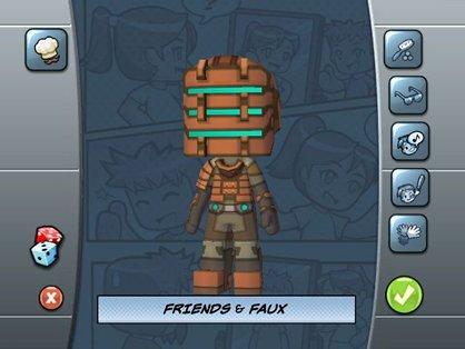 File:Isaac my sims.jpg