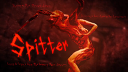 MP - Spitter