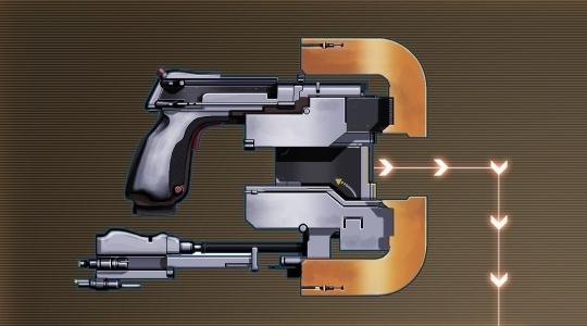 File:Dead-space-plasma-cutter1-2-.jpg
