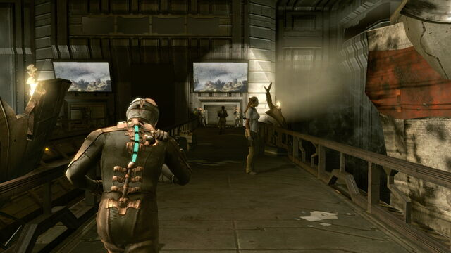 File:Dead Space 2011-01-05 02-13-01-66.jpg