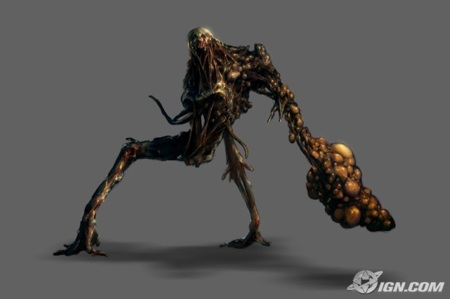 File:Dead-space-necromorph-art-20080925031741305 640w.jpg