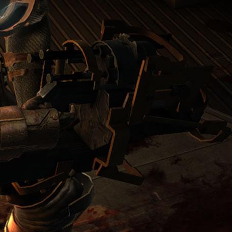 File:Dead space force gun.jpg
