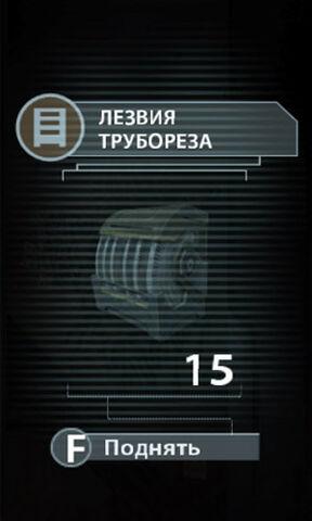 File:00035.jpg