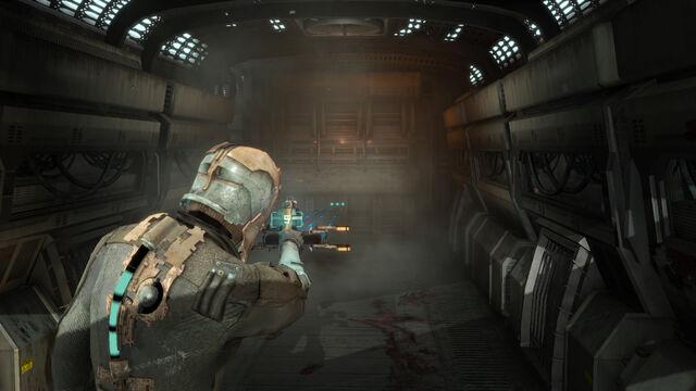 File:Dead Space 2011-01-05 02-18-08-82.jpg