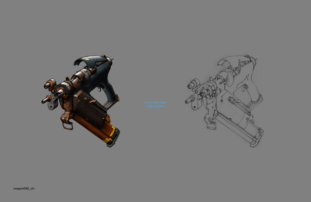 File:Deadspace2 gunLG.jpg