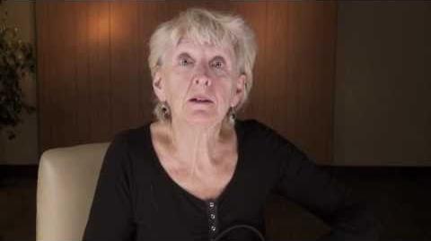 Your Mom Hates Dead Space 2 'Participant 0113' Reaction