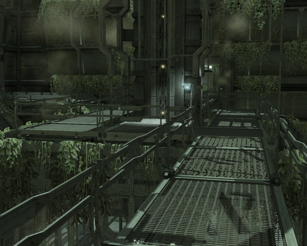 File:HD-c06-West Grow Chamber.png