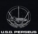 USG Perseus