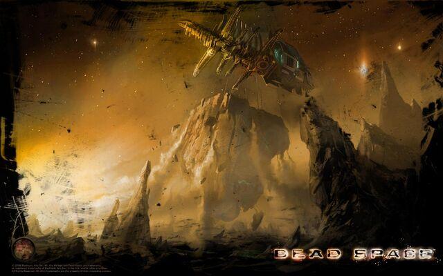 File:Dead Space ishumura.jpg