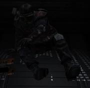 DeadSPaceChapter3-DyingEngineer