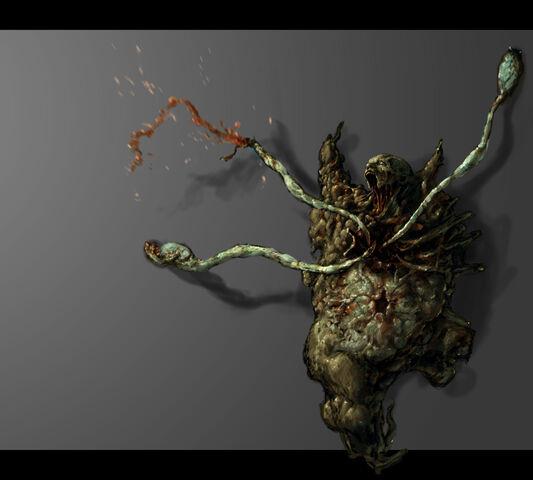 File:Ben-wanat-enemy-guardian01-variation03.jpg