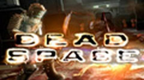 Dead Space - Launch (Game Trailer HD)