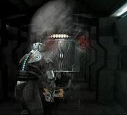 DeadSpaceMobileHalluMarker1