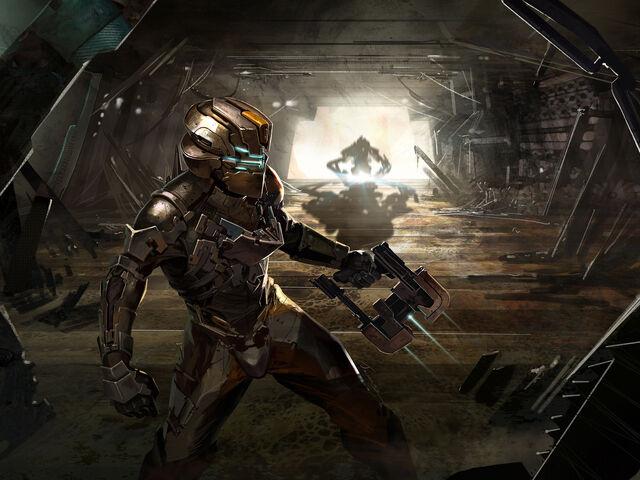 File:Dead Space 2 by Jessada Nuy.jpg