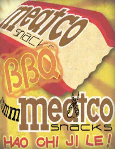 File:Meatco poster.jpg