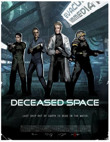 File:Deceased Space.jpg